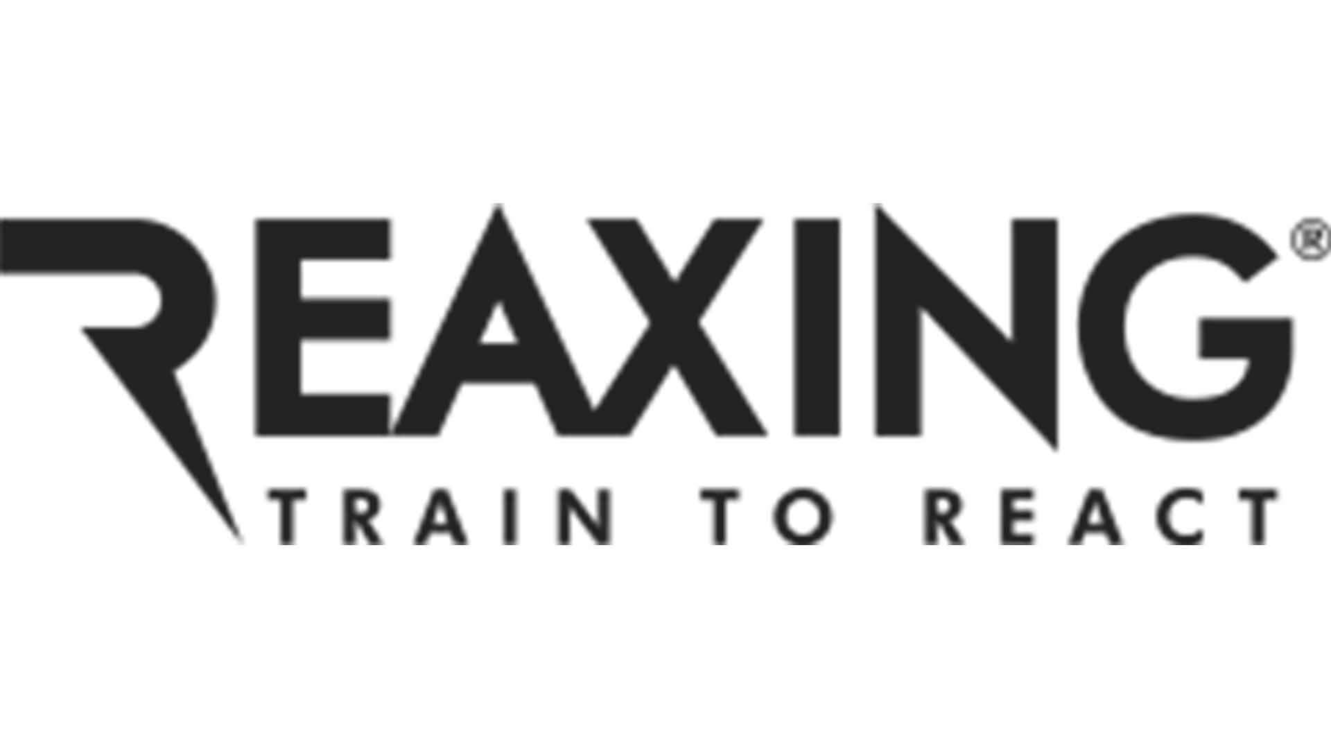 Untitled-1_0000s_0013_logo-reaxing-44