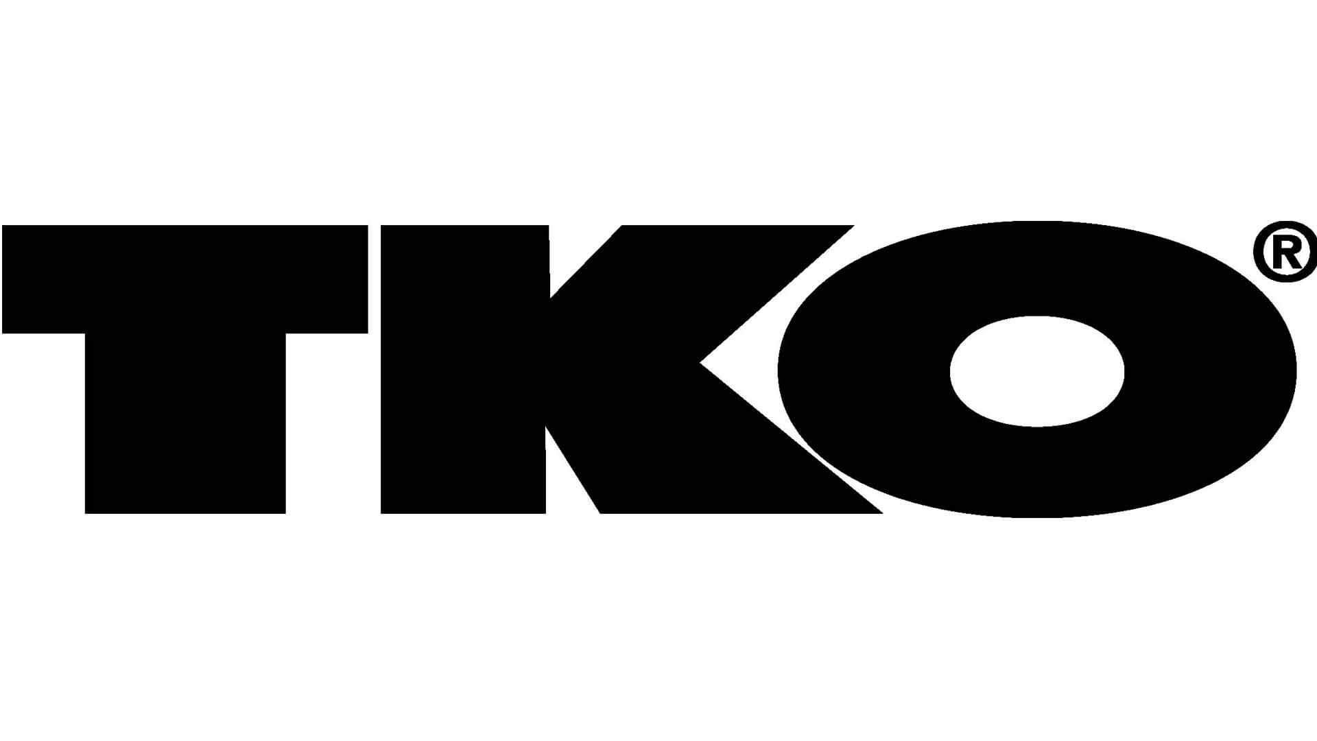 Untitled-1_0000s_0000_TKO Logo