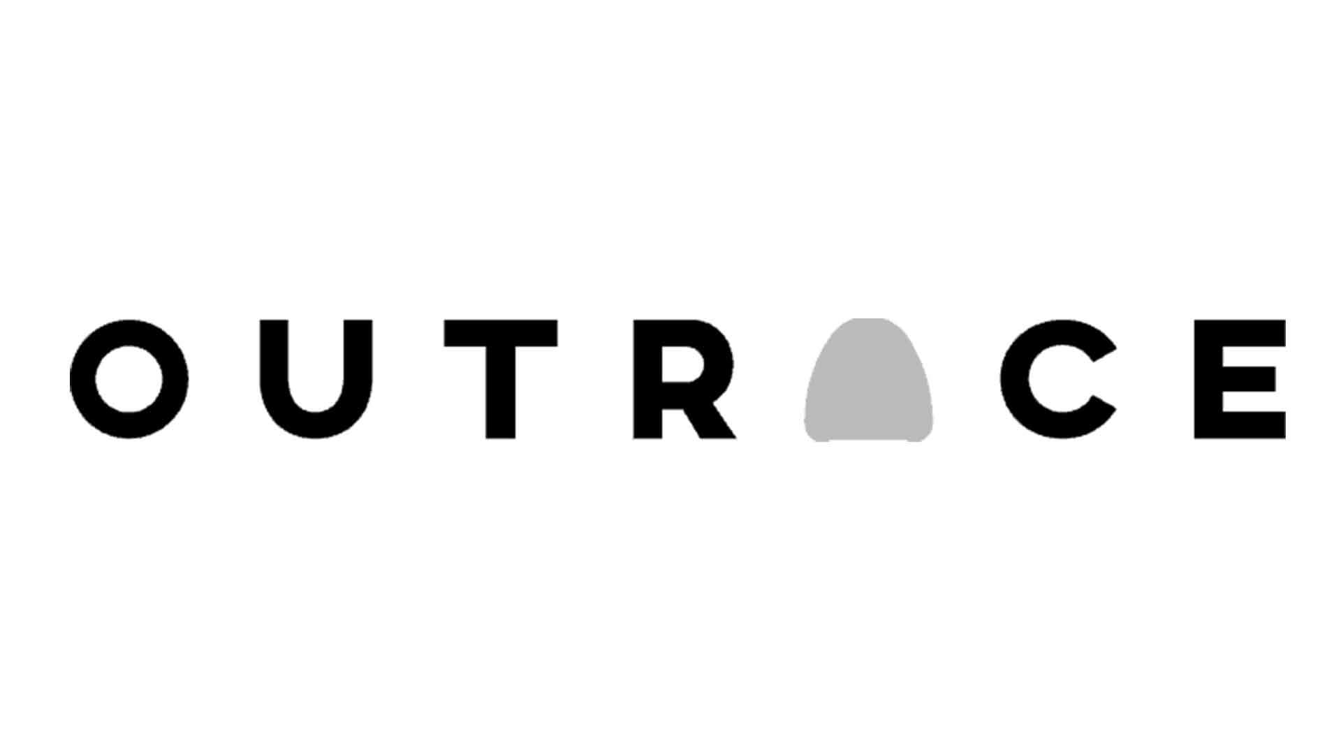 Untitled-1_0000s_0000_outrace-logo
