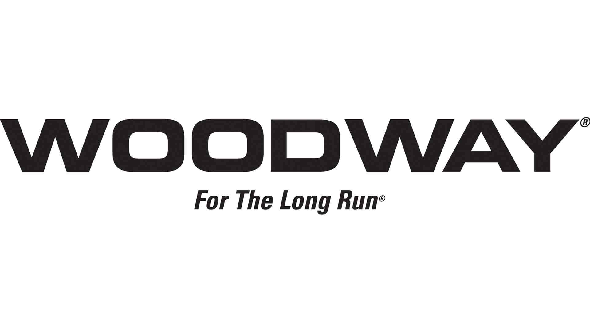 Untitled-1_0000s_0001_woodway_standard-logo_centered_blk