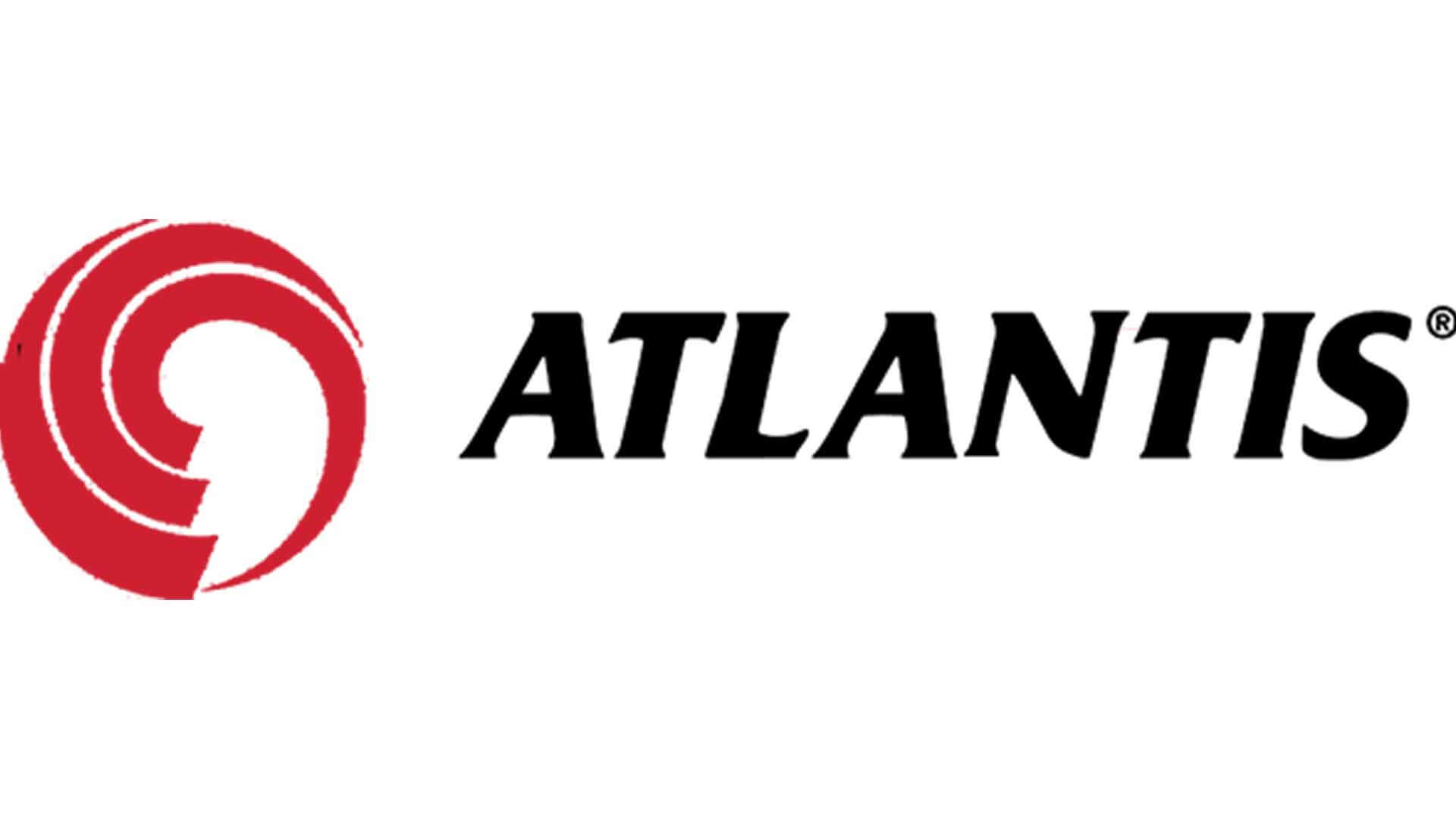 Untitled-1_0000s_0003_Atlantis-logo1