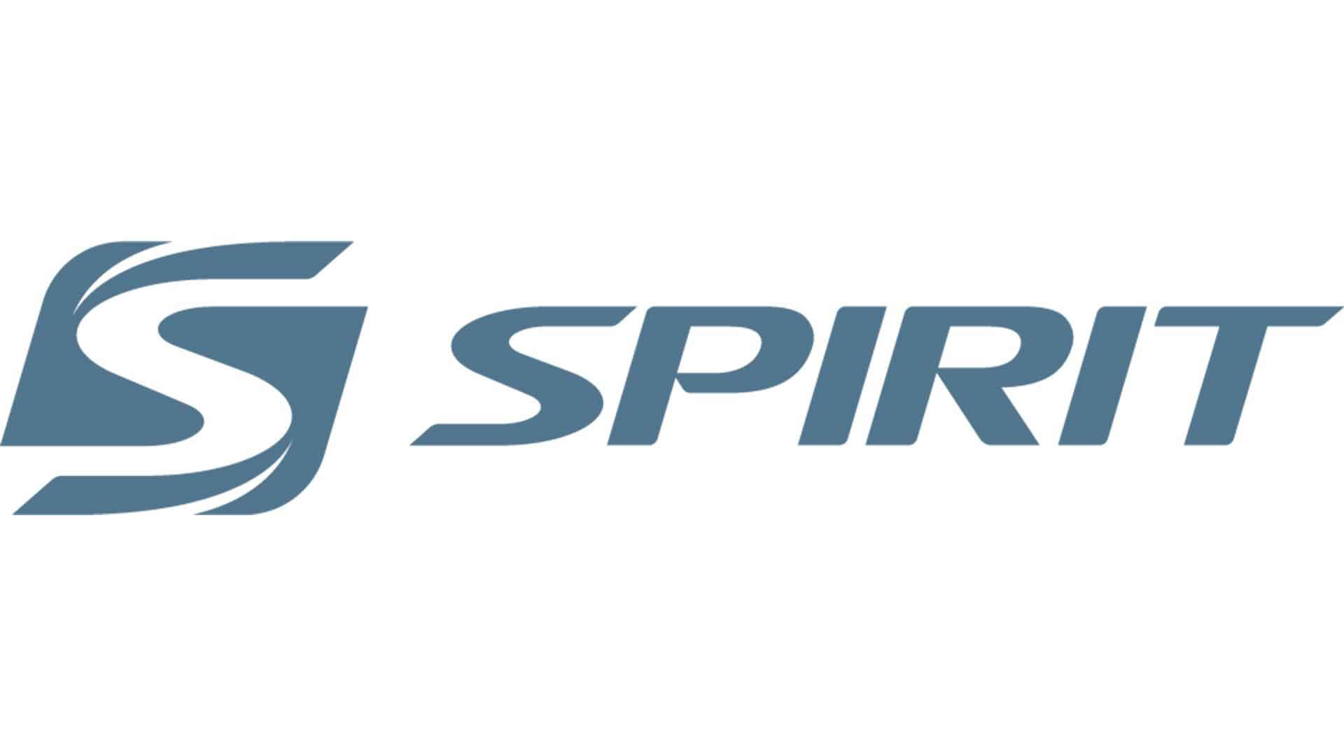 Untitled-1_0000s_0009_spirit fitness logo