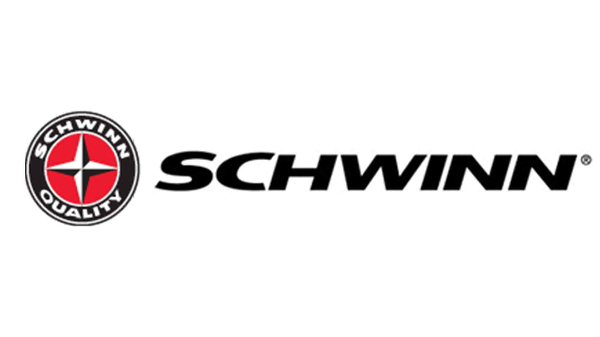 Untitled-1_0000s_0014_logo_Schwinn 10.48.43 AM