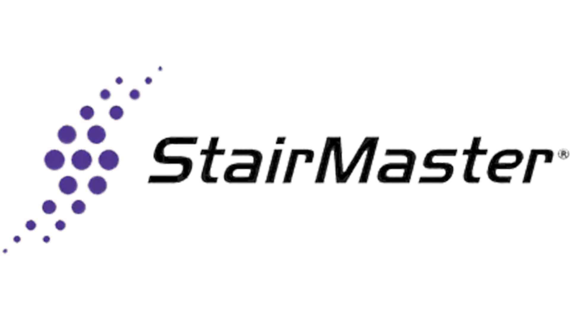 Untitled-1_0000s_0022_stairmaster_logo