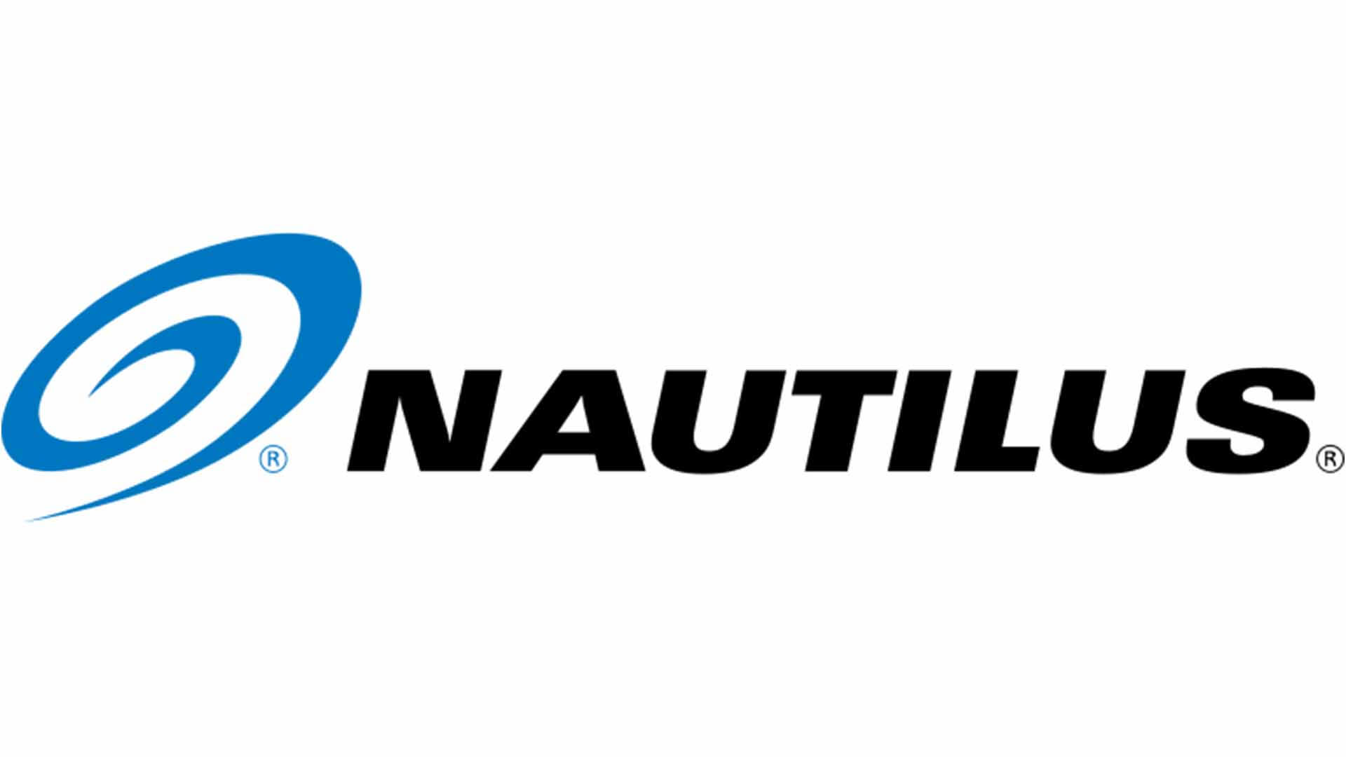Untitled-1_0000s_0023_nautilus_logo
